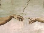 doigt-dieu-pierre-feuille-ciseaux