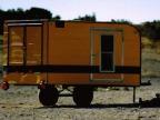 roquette-caravane