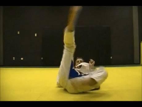 dexterite-avec-les-jambes
