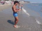 backflips-plage