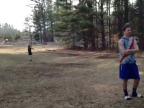 frisbee-pomme-tete