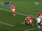 joueur-rugby-viollement-tacle