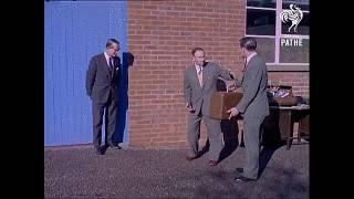 valise-antivol-1960