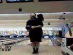 strike-dos-bowling