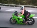 une-grosse-moto