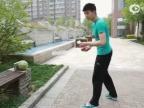 volant-badminton-pete-pasteque