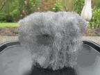 laine-acier-feu