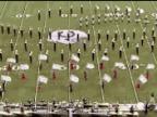 drapeaux-blancs-synchronises