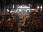 machines-dans-une-industrie