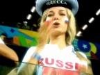 une-supportrice-russe-vous-envoie-baiser