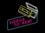 videos-to-rent-torrent