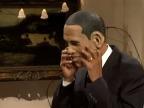 masque-barack-obama