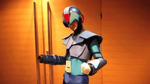 photobomb-cosplay