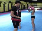 kickboxing-headshot
