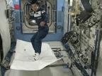 tapis-volant-espace