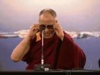 enervez-pas-dalai-lama