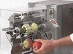 machine-peler-decouper-les-pommes