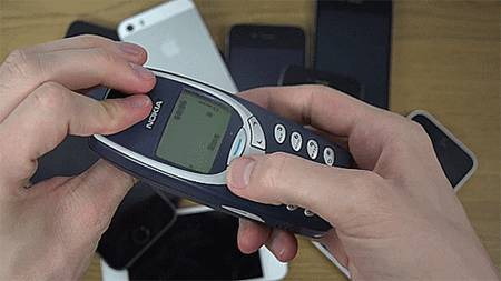 bend-test-nokia-3310