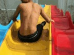 test-toboggan-piscine