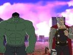thor-bloque-coup-hulk