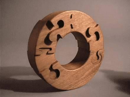 puzzle-bois-deconseille-maniaques