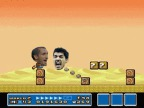 suarez-chomp-super-mario