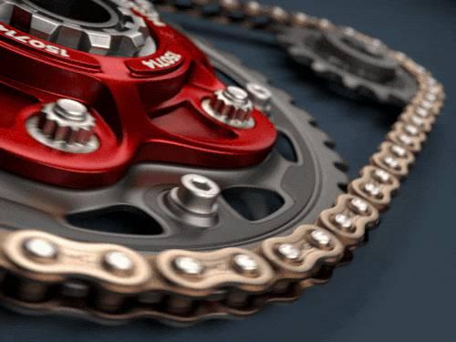 chaine-roue-dentee-animation