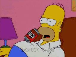homer-simpson-biere-ecrase-ventre