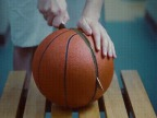 basket-pasteque