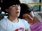 ca-va-mieux-asiatique-bus-vomi