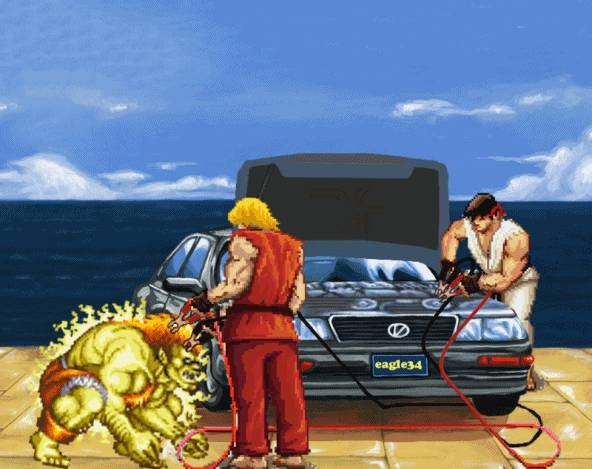 blanka-recharge-batterie-voiture