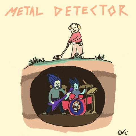 detecteur-metal