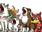 ligne-chiens-aboient
