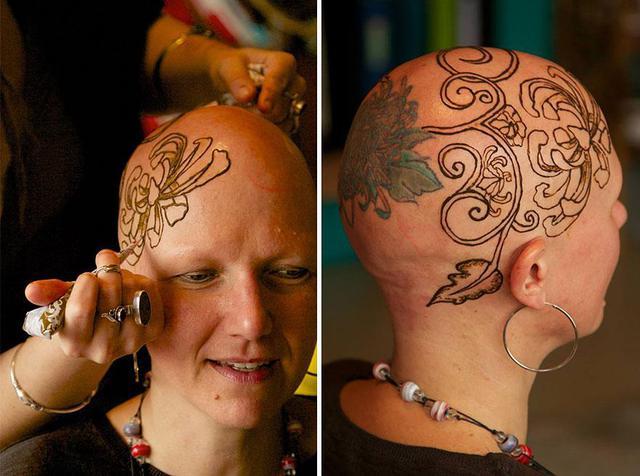 henne-crane-femmes-cancer-14