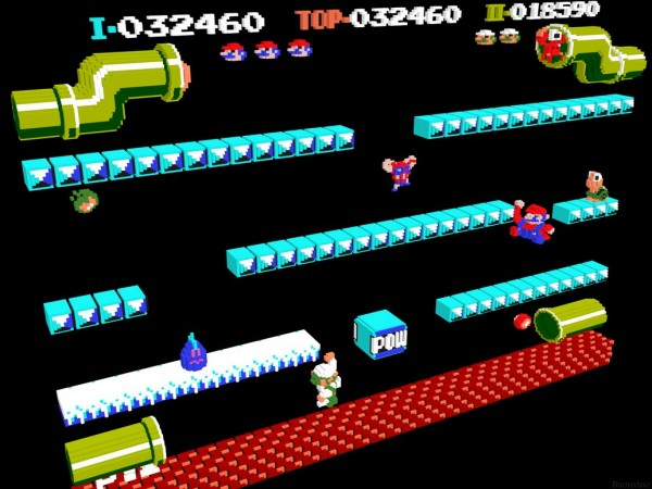 jeux-2d-3d-mario-battle