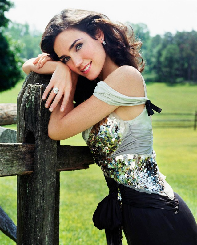 jennifer-connelly