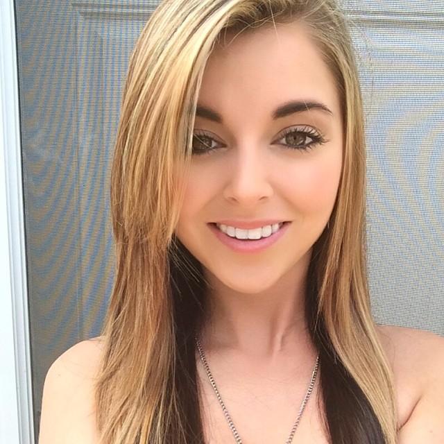 kelsey-cox