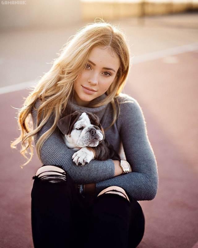 charly-jordan-chien