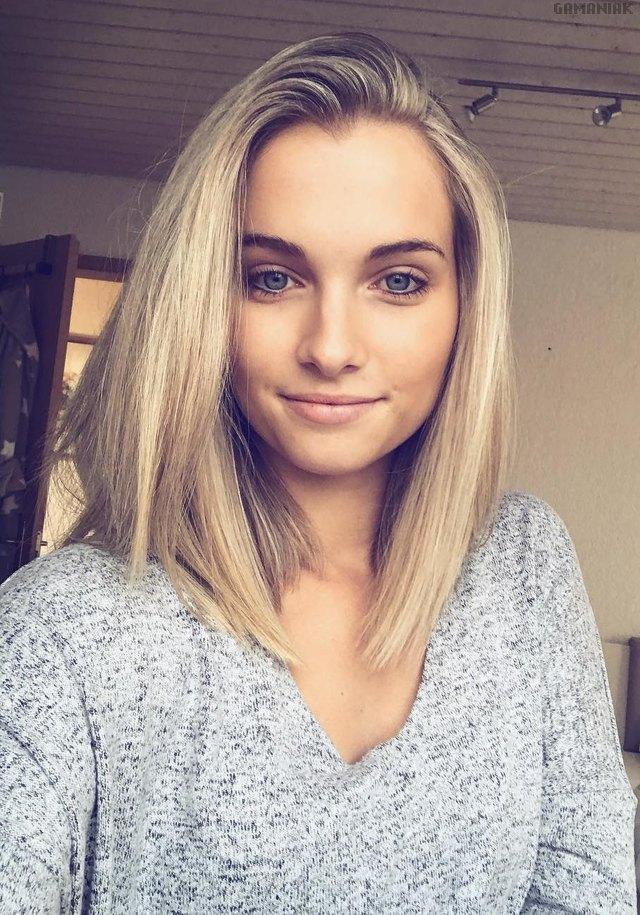 jolies-filles-25-18