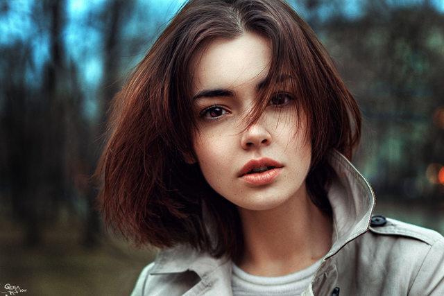 lidia-savoderova-2
