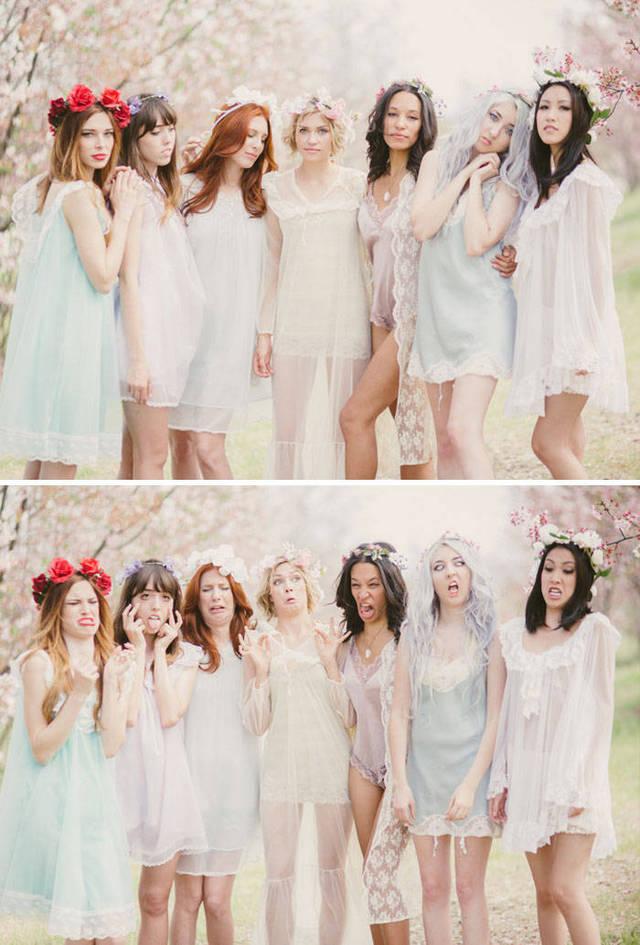jolies-filles-grimaces-09