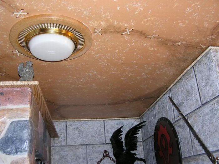joueur-wow-salle-bain-31