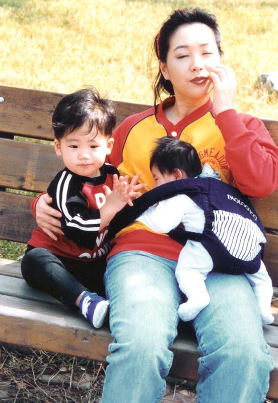 jung-da-yeon-02