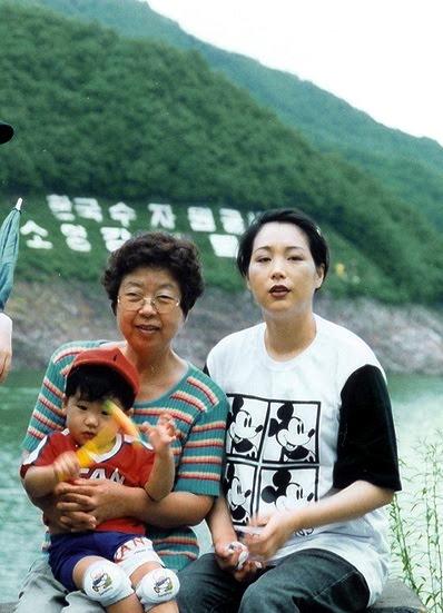 jung-da-yeon-03