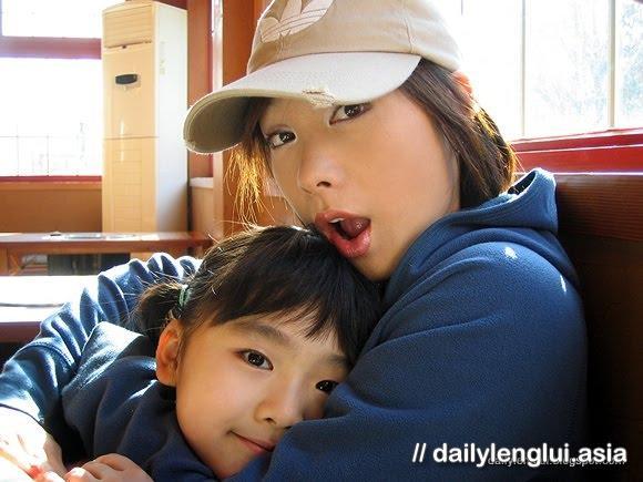 jung-da-yeon-25