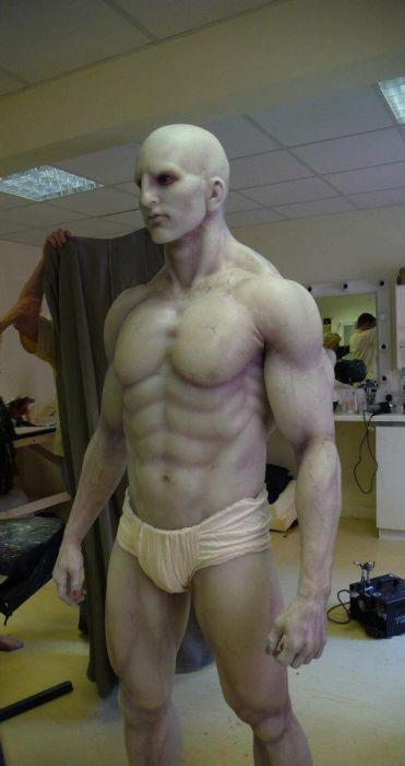 maquillage-ingenieur-prometheus-04