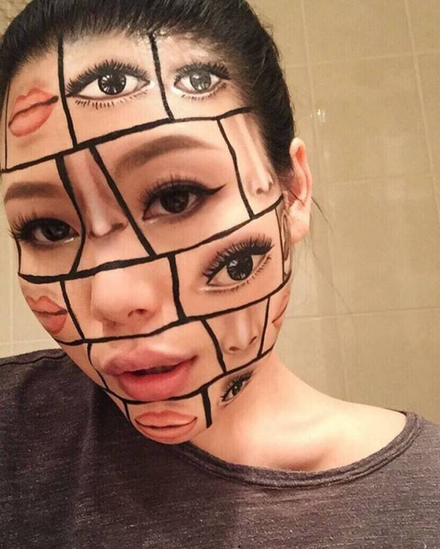 maquillages-flippants-03