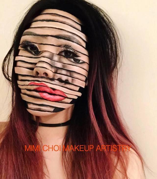 maquillages-flippants-05