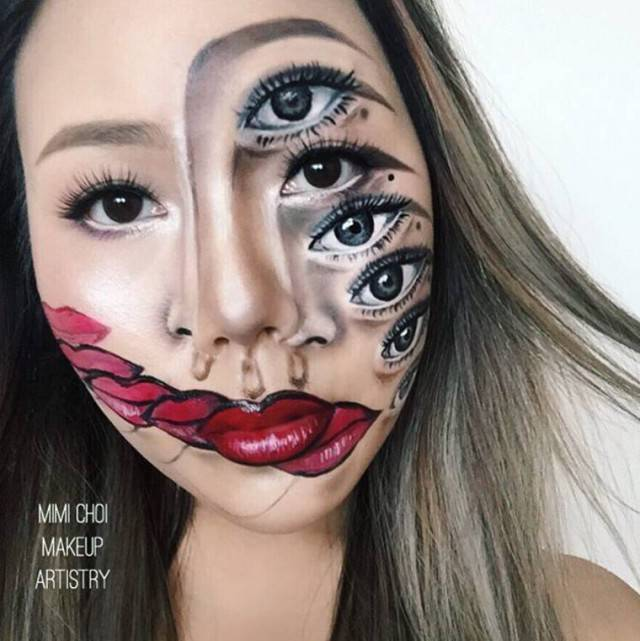 maquillages-flippants-09