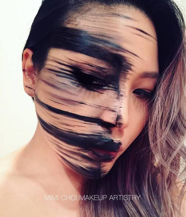 maquillages-flippants-10